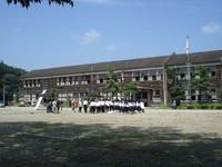 Sukagawa1_2