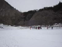 Shiobara_tour